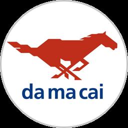 Damacai