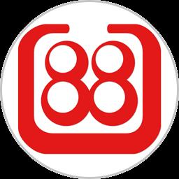 Sabah88