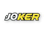 Joker Online Casino Malaysia