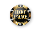 Lucky Palace LPE88 Online Casino Malaysia