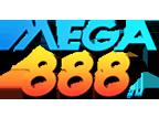 MEGA888 Online Casino Malaysia