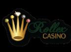 Rollex Online Casino Malaysia