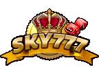 SKY777 Online Casino Malaysia