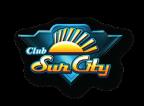 Club Suncity Online Casino Malaysia